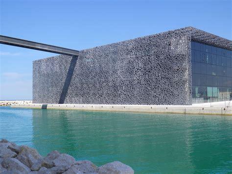 musee moderne marseille marseille a mus 233 e vacances vues du
