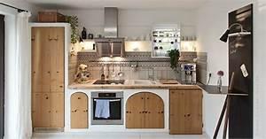 Alte Küche Renovieren : wir renovieren ihre k che landhausstil landhauskueche ~ Lizthompson.info Haus und Dekorationen