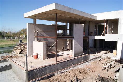 construir casa planos de construcci 243 n de casas