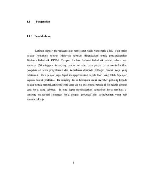 contoh resume pegawai khidmat pelanggan lawwustl web fc2