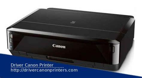 Canon pixma ip 7250 auspacken und in betrieb nehmen. Canon Pixma IP7220 Driver For Windows and Mac