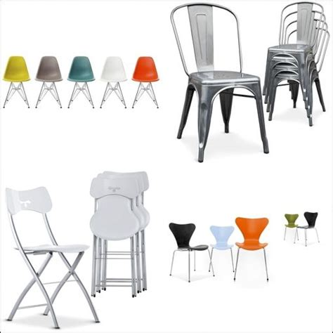 chaise bistrot pas cher chaises bistrot pas cher ukbix