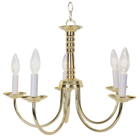 candelabra chandeliers monument 671705 5 light traditional candelabra chandelier