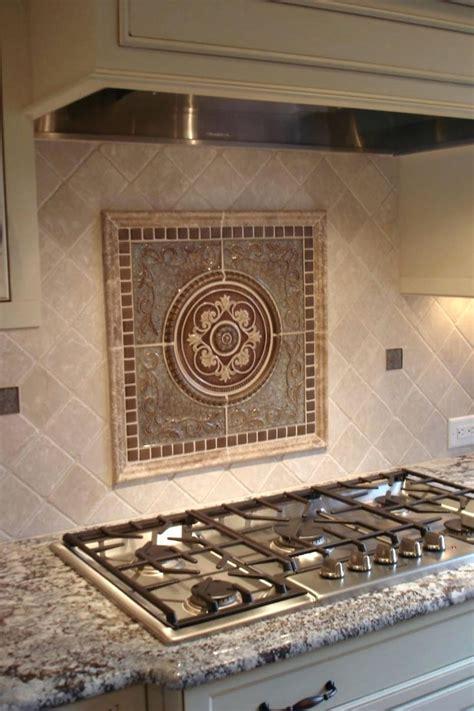 decorative kitchen tile best 12 decorative kitchen tile ideas diy design decor 3127