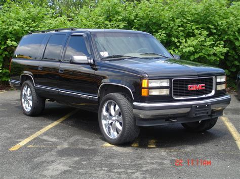 how cars work for dummies 1995 chevrolet 3500 electronic valve timing how cars work for dummies 1995 chevrolet suburban 2500 parking system 1995 chevrolet