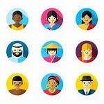 Culture Cultural Socio Clipart Icon Transparent Vector