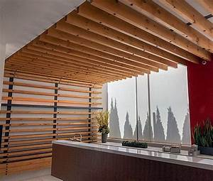Custom, Reclaimed, Wooden, Walls, And, Ceilings
