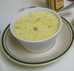 oyster stew wikipedia