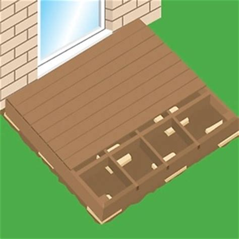 building  deck timber merchants devon  sawn timber