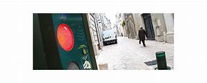 Sens Bon Voiture : pi ton v lo voiture le centre ville dans le bon sens orl ans m tropole ~ Teatrodelosmanantiales.com Idées de Décoration