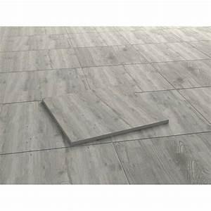 Feinsteinzeug Fliesen Außenbereich Verlegen : terrassenplatte feinsteinzeug oak holzoptik 60 cm x 60 ~ Michelbontemps.com Haus und Dekorationen