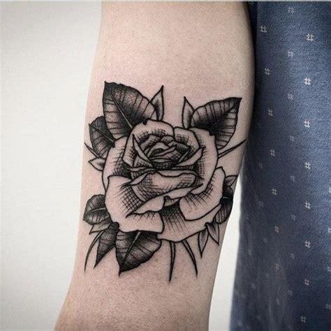 Pin de grace h em Tattoo Inspiração para tatuagem