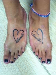 twin tattoos designs ideas  meaning tattoos
