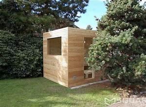 Sauna Für Garten : die besten 25 sauna im garten ideen auf pinterest sauna f r garten sauna au en und au enpool ~ Markanthonyermac.com Haus und Dekorationen