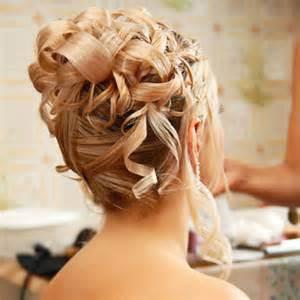 chignons mariage quelle coiffure de mariée choisir