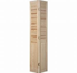 Porte De Placard Pliante : porte placard 70 cm porte placard coulissante moderne ~ Dailycaller-alerts.com Idées de Décoration