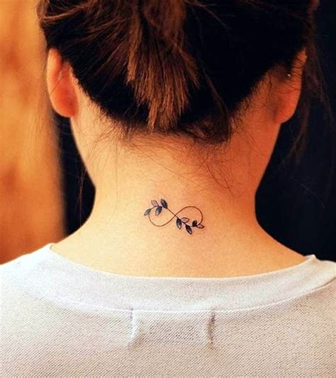 25 Best Places To Get Tattoos On Your Body