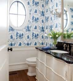 bathroom wallpaper ideas modern bathroom design trends and popular bathroom remodeling ideas