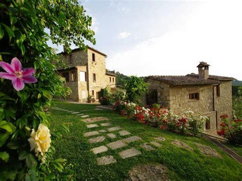 italian farmhouse plans italian rustic house plans