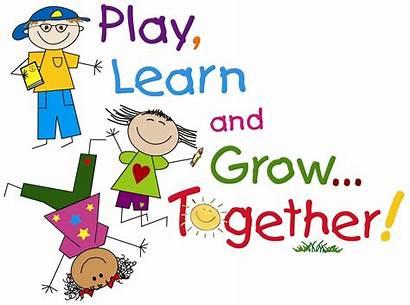 Kindergarten Clip Clipart Rules Philosophy Education Teaching