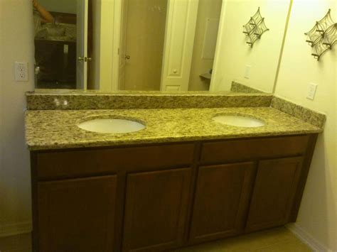 orlando florida granite countertops starting at 24 99 per