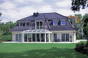Luxus Bungalow Bauen : luxus haus bauen luxus haus bauen modernes haus luxus ~ Lizthompson.info Haus und Dekorationen