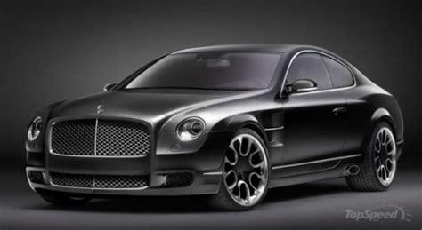 bentley concept car 2015 new car modification 2015 bentley turbo r concept design