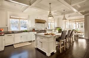 bethesda and alexandria minor kitchen renovations With best brand of paint for kitchen cabinets with alabama wall art