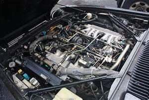 Jaguar Cars  Xj