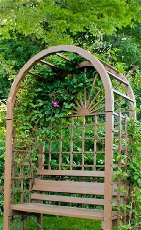green gables kitchener the garden picture of green gables guest house 1373