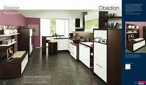 Www Küchen Quelle De : kapazunder k chen quelle katalog 2009 grafikdesign kommunikations und mediendesign christiane ~ Sanjose-hotels-ca.com Haus und Dekorationen