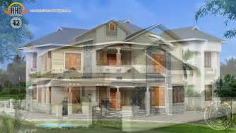 mansion home designs house design collection september 2013