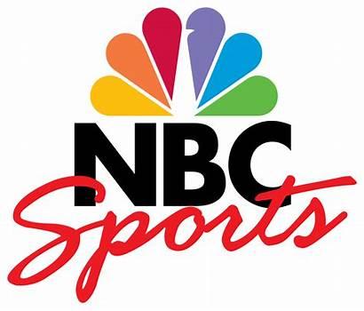 Nbc Sports Svg 1989 Logos Network Wikipedia