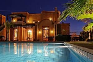 villa a louer With villa avec piscine a louer a marrakech 12 quelques liens utiles