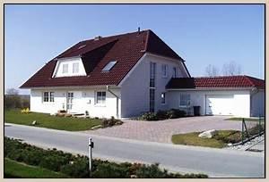 Haus Freiburg Kaufen : unruhe in der ukraine yulija bittet um hilfe ~ Buech-reservation.com Haus und Dekorationen