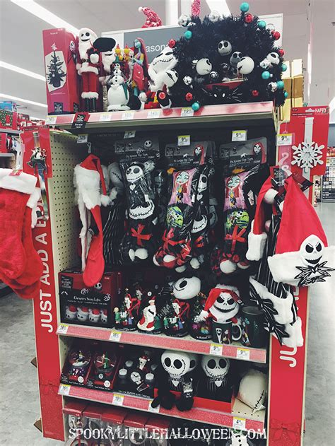 halloween hunting nightmare  christmas