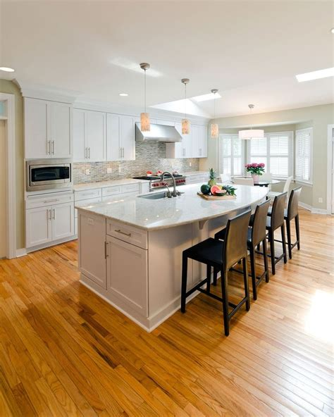 kitchen design showrooms 15 best donna s retirement home images on 1351