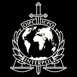 siege interpol there is no saving the political system le