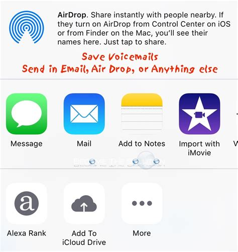 how to save a voicemail on iphone how to iphone save voicemails to computer