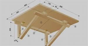 Schreibtisch Selbst Bauen : meine welt schreibtisch selbst bauen ~ A.2002-acura-tl-radio.info Haus und Dekorationen