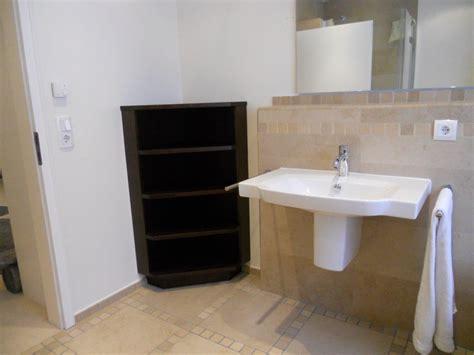 Badezimmermöbel Eckschrank by Eckschr 228 Nke Badezimmer Julius M 246 Bel Kreativ Funktionell