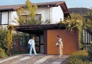 Garage Carport Kombination : kombinationen garage und carport bersicht ~ Orissabook.com Haus und Dekorationen