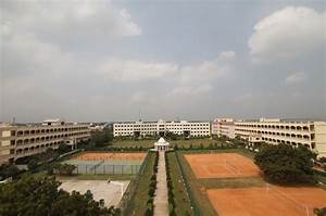S A  Engineering College