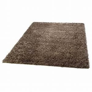 Teppich 140 X 160 : esprit teppich cool glamour preisvergleich die besten angebote online kaufen ~ Bigdaddyawards.com Haus und Dekorationen