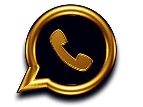 Whatsapp Waarschuwt Voor Phishing-scam Met 'whatsapp Gold