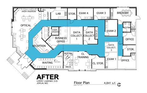 bathroom design templates floor plan study barbara wright design
