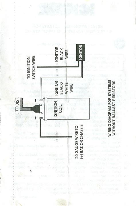 Ford 8n Wiring Schematic Positive Ground by Ford 8n Generator Diagram Tractor Wiring 12 Volt In