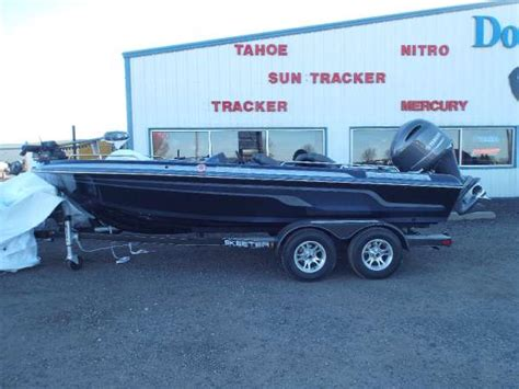 Boat Dealers Watertown Sd by 2017 Skeeter Wx1910 19 Foot 2017 Skeeter Wx Boat In