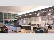 Lusardi Builds Commercial Construction Keyes Audi of
