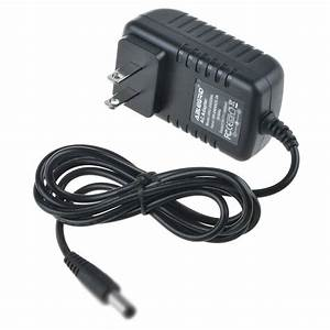 Ac Adapter For Eng 3a